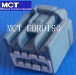 9 way Ford auto connector MCT-FORD190 for Focus car