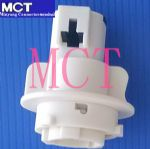 Auto lamp connector for Nissan headlight MCT-NISSAN-2A